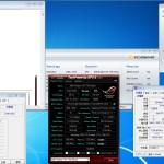 FX8120 AMD HD7750 3dmark06默认跑分