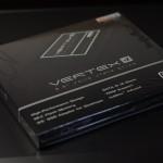 OCZ Vertex4包装正面
